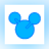 ZyWALL IPSec VPN Client
