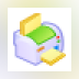 VeryPDF PDF Batch Print GUI