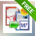 FM PDF To Word Converter Free