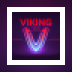 The Viking Software