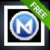 MyCar-Monitor