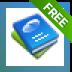 BookGanga - eBook Reader