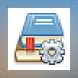 Flip PDF Service