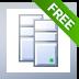 Microsoft SQL Server Compact SP2 ENU