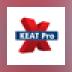 KEATProX Application