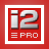 MoTeC i2 Pro