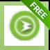 MuvEnum Address Bar - Windows Explorer Extension