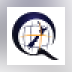 QuickMap