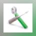 Anritsu Software Tool Box