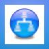 Crysnet Bandwidth Manager