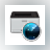 Samsung Printer Diagnostics