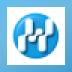 SureTrend - Data Analysis Software