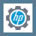 HP Designjet Utility