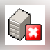 HotXLS Delphi Excel Library