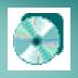 IBM Rational Rose Professional Visual Basic Edition