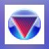 LEADTOOLS Virtual Printer