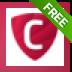 Chili Free Antivirus