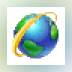 Easy Net Switch