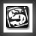 Stamp ID3 Tag Editor