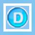 DoremiSoft FLV to 3GP Converter