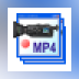 Screen MP4 CAM