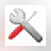 Free Keylogger Removal Tool