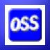 OSS ASN.1 Studio