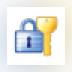 Password Sentinel