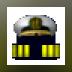 Atelier Web Remote Commander Pro