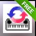 WK-3500 Music Data Management Software