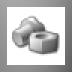 AGE3D UI Editor