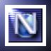 NewsMan Pro