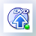 Aurora Video VCD/SVCD/DVD Converter&Creator