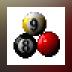 3D Billiards