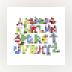 Kids NetLinks PBS Kids Browser