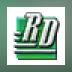 RailDriver for TRS2004