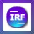 Internet RadioFan