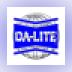 Da-Lite Screen Designer