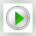 Hash FLV to Mp3 Converter