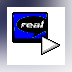 RealPlayer Enterprise