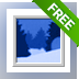 Windows Media Player 9 Series Winter Fun Pack