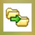 PC File Transfer