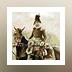 Cossacks - Imperia