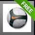 Nike-Football-Widget