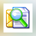 SysTools Outlook Express Restore