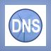 Simple DNS Plus