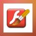 Moyea FLV Editor Ultimate