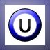 Ultimate Unwrap3D Pro