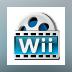 Wondershare Wii Video Converter