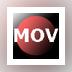 Winner MOV Video Converter